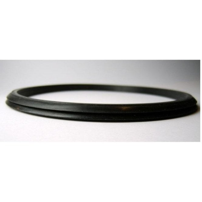 Eco Water Rubber Seal for EWS500 and EWS800 (7251521)