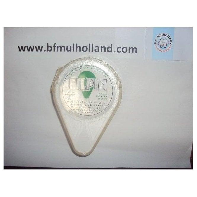 filhol filpin bonus pack pins green pack140 bf mulholland ltd. Black Bedroom Furniture Sets. Home Design Ideas