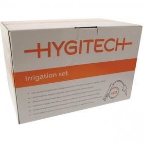 Hygitech Sterile Irrigation Set (HY-110005) - Box10