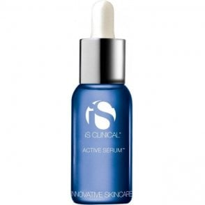 IS Clinical Active Serum 30ml (1007)
