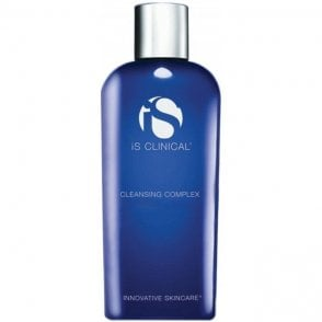 IS Clinical Cleansing Complex 180ml (1001)