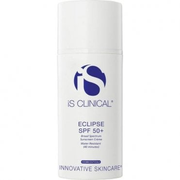 IS Clinical Eclipse SPF 50+ Translucent 100g (1024)