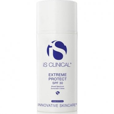 IS Clinical Extreme Protect SPF 30 100g (1025)