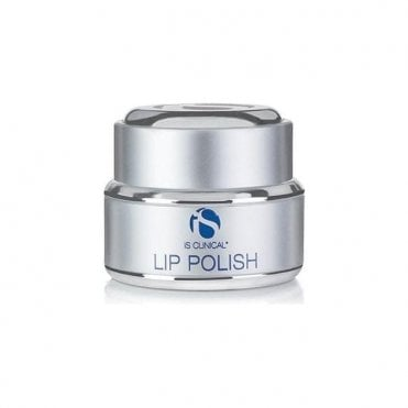 IS Clinical Lip Polish 15g (1620)