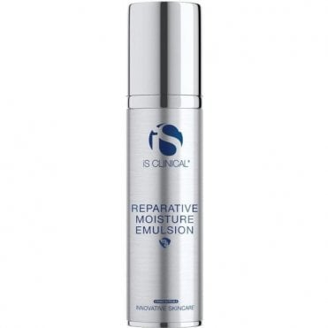IS Clinical Reparative Moisture Emulsion 50g (1286)
