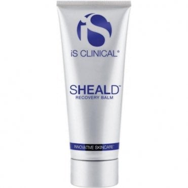IS Clinical Sheald Recovery Balm 60g (1160)