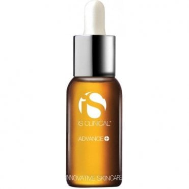 IS Clinical Super Serum Advance+ 15ml (1008)