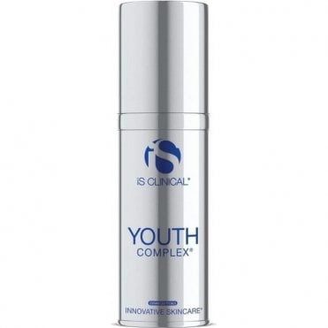 IS Clinical Youth Complex 30g (1014)
