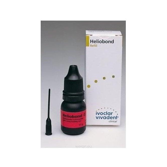 Ivoclar Vivadent Heliobond Refill 11g (532906AN) - Each