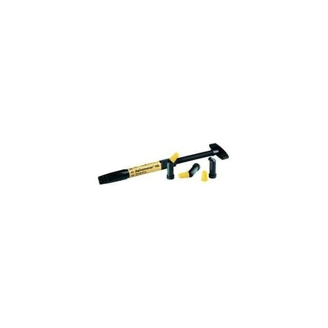 Ivoclar Vivadent Heliomolar HB Syringe A3/210 3g (560196)