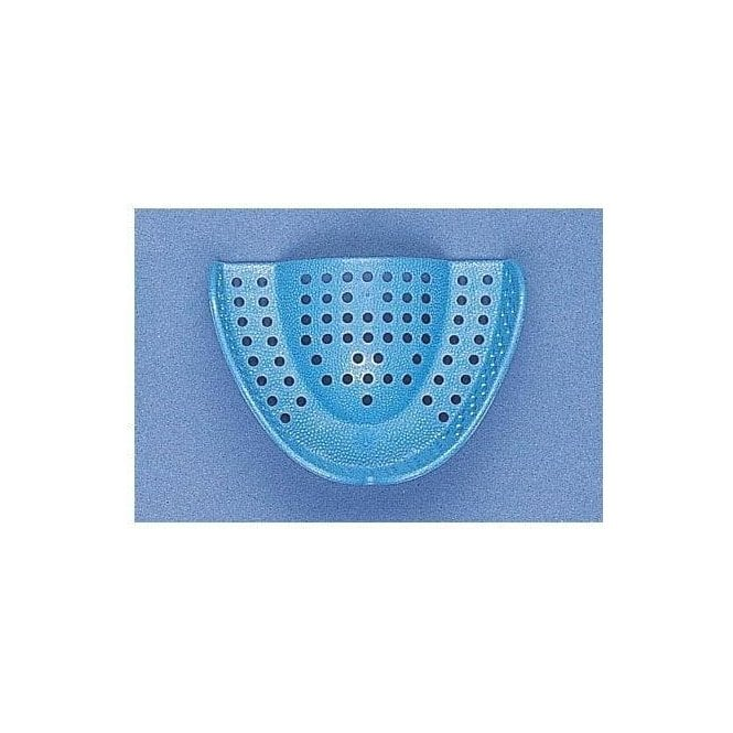 J&S Davis Solo Impression Trays No.13 Upper Average - Box25
