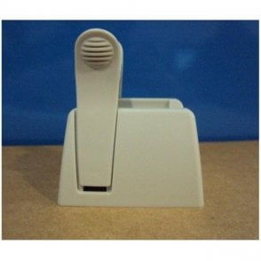 J&S Davis Solo Water Purifier Wall Mounted Bracket (SOS0006)