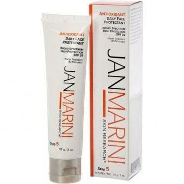 JanMarini Daily Face Protectant SPF30 Plastic 57g (AG102A)