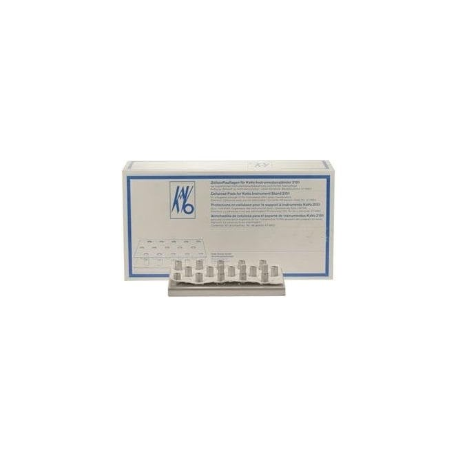 Kavo Handpiece Stand Cellulose Pads (0.411.9862) - Box100