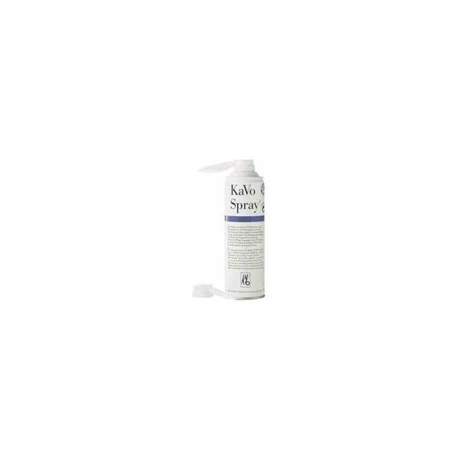 Kavo Universal Oil Spray 500ml (0.411.9630) - Each