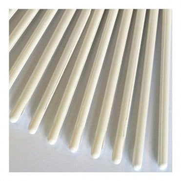 Kemdent Temporary Stopping White 30g - Each