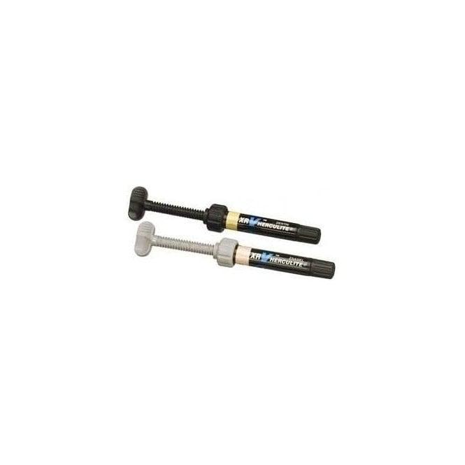 Kerr Herculite XRV Enamel Syringe B3 5g (22866) - Each