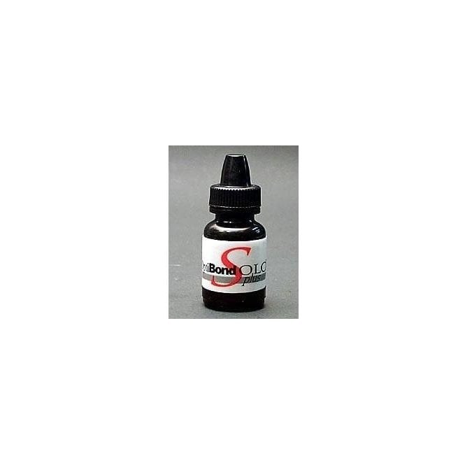 Kerr OptiBond Solo Plus Refill 5ml (29692) - Each