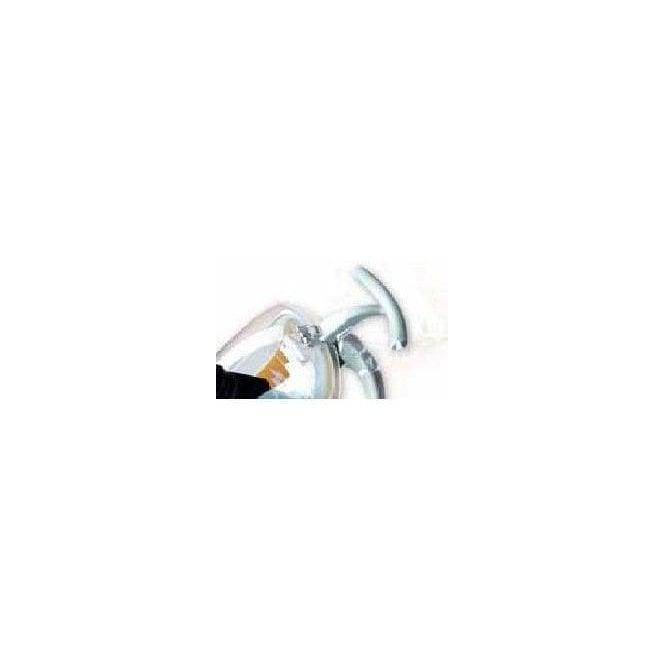 Kerr Pinnacle Light Sleeve (3600) - Box500