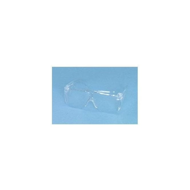 Kleersite Safety Glasses Junior - Each