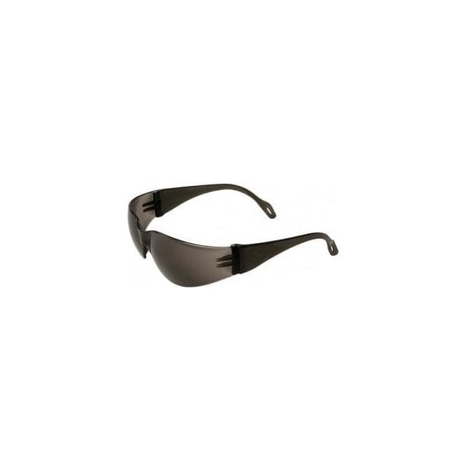 Kleersite Safety Glasses Junior Tinted - Each