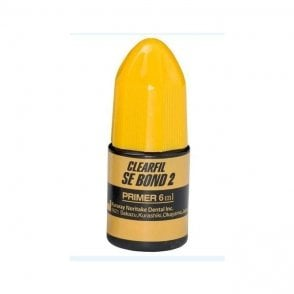 Kuraray Clearfil SE Bond 2 Primer 6ml - Each