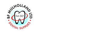 BF Mulholland Ltd