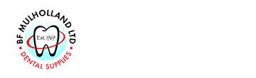 BF Mulholland Ltd
