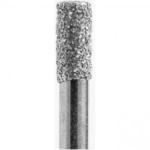 Medicept Diamond Burs 745 Medium FG (835-010-3) - Pack10