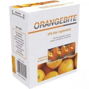 Medicept OrangeBite 2x50ml (5013) - Box2