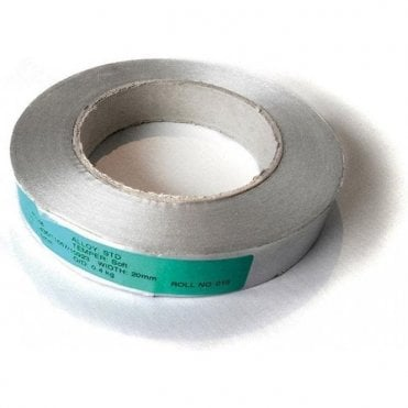 Medisafe Valisafe Ultrasonic Activity Foil Roll Test 367m