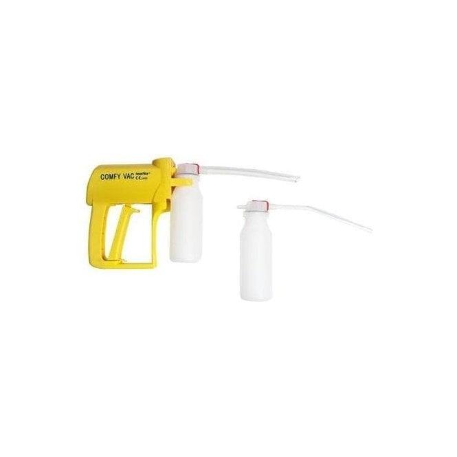 Meditech Manual Suction Unit (673-0612-00) - Each