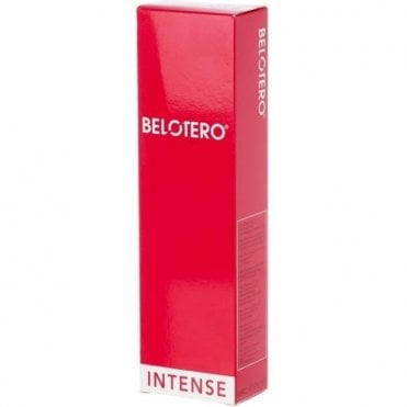 Merz Belotero Intense 1ml