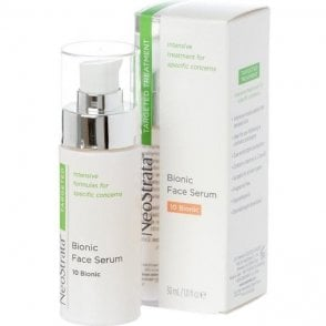 NeoStrata Bionic Face Serum 30ml (F30056)