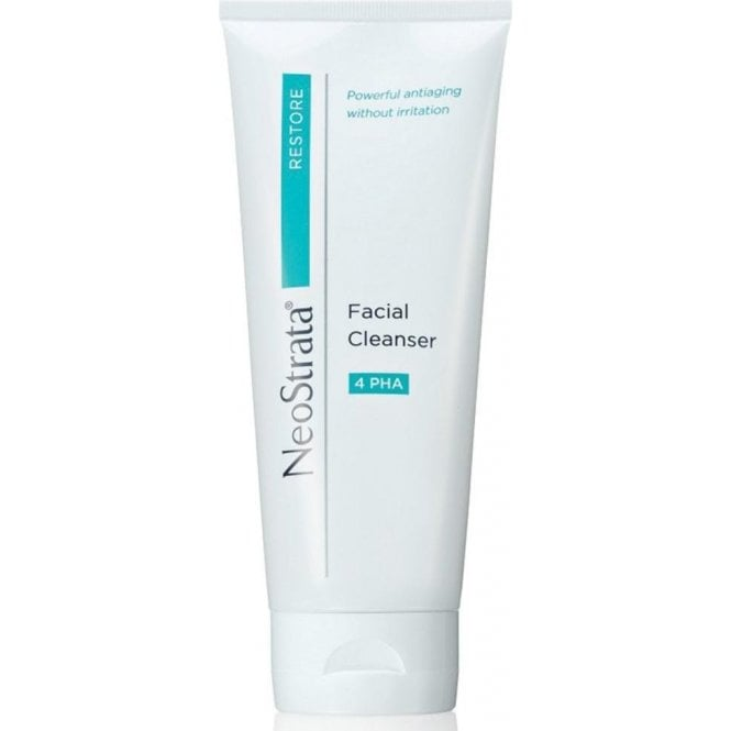 NeoStrata Facial Cleanser 200ml (F30088)
