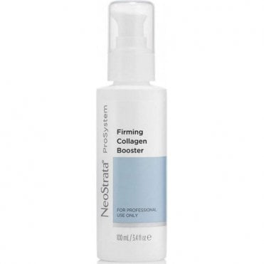 NeoStrata Firming Collagen Booster Dramm 100ml (D30031)