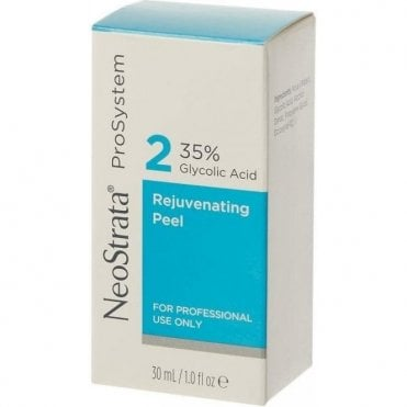 NeoStrata Glycolic Solution 35% Peel 30ml (F30052)