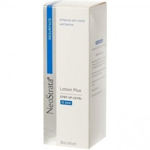 NeoStrata Lotion Plus 200ml (8202)