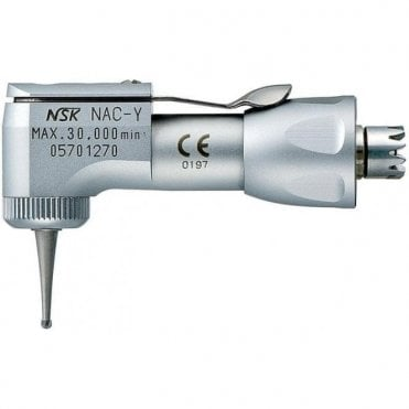 NSK Ex Series Head NAC-Y (C032002) - Each