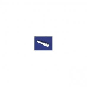 Orsing Hygoformic Adaptor 6.5mm - Pack10