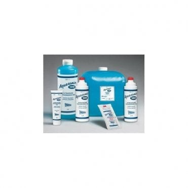Parker Aquasonic 100 Ultrasound Gel 250ml - Box12