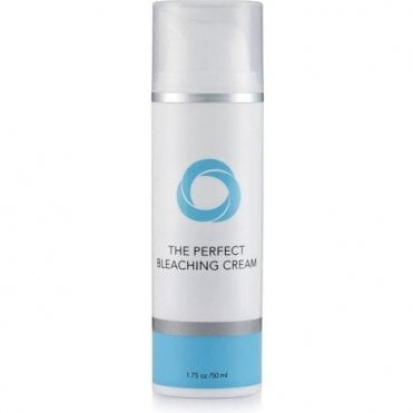 Perfect Peel The Perfect Bleaching Cream 50ml