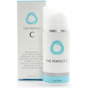 Perfect Peel The Perfect C Serum 30ml