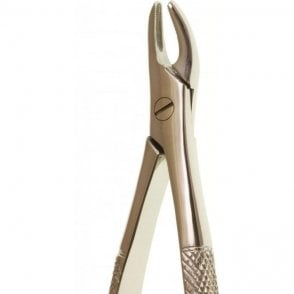 Perfection Plus Eco+ Forceps No.76 (0090014) - Each