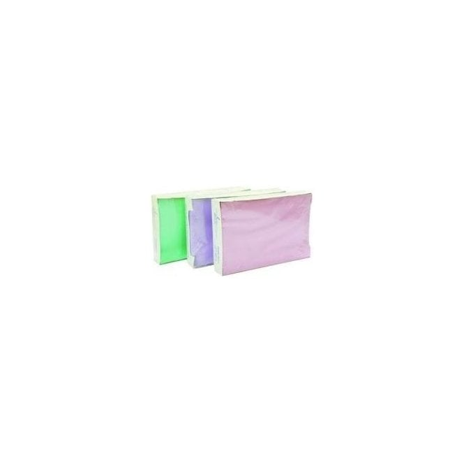 Perfection Plus Tray Lining Paper Pink (PP002/0012P)