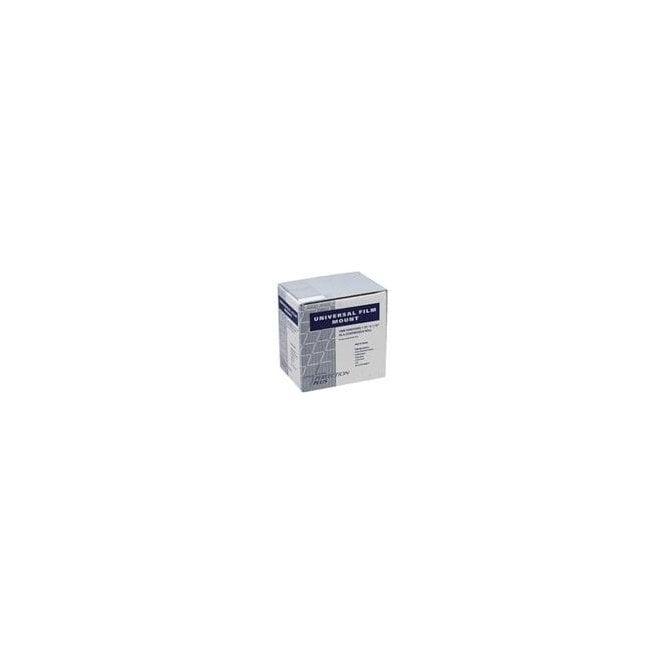 Perfection Plus Universal Film Mount (PP002/0031) - Box1000