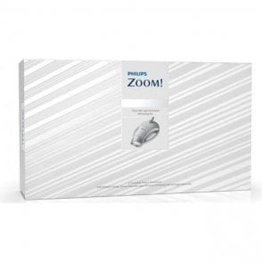 Philips Zoom! Chairside Kit - DayWhite 6% HP Take-Home Gel