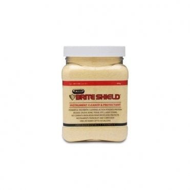 Premier Brite Shield 800g (9011100) - Each