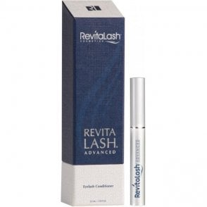 RevitaLash Advanced 3.5ml (2966)