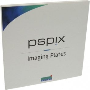 Satelec Optime/Pspix Imaging Plates Size 2 (700180) - Pack6